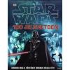 Kolibri Kiadó Jason Fry: Star Wars 100 jelenetben - Ismerd meg a történet minden részletét!