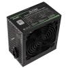 Kolink Core 400W tápegység