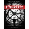 Kolossváry Balázs TIZENKETTŐ