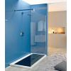 Kolpa San Kolpa San Corona TK Open 140x80 zuhanykabin ajtó nélkül