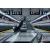 Komar Subway poszter, fotótapéta 8-996 / 368 x 254/