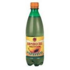 Kombucha Kombucha koncentrátum, papayával egészség termék