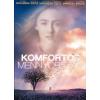 Komfortos mennyország (DVD)