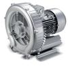 Kompresszor folyamatos üzemre 401MG1,1M
