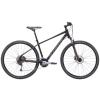 Kona Splice Deluxe 2019 Gravel Kerékpár - ELŐRENDELHETŐ