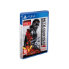 Konami Metal Gear Solid V: The Definitive Experience (PlayStation 4)