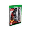 Konami Metal Gear Solid V: The Definitive Experience (Xbox One)