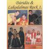 KONCERT 1234 Dáridós & lakodalmas rock 1.