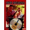 Koncert 1234 Kft. Ludvig gitáriskola