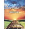 KONCERT 1234 Ludvig Gitáriskola - Új módszer a gitártanuláshoz