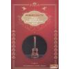 KONCERT 1234 Magyar gyermek- és népdalfeldolgozások gitárra