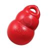 KONG Bounzer L (PB1)