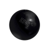 KONG Extreme ball M/L méret, 1 db