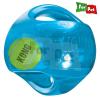 KONG Jumbler Ball strapabíró különleges labda kutyáknak