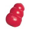 KONG Orginal kutyajáték: Piros XL Méret