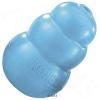 KONG Puppy Kong kölyökjáték - S méret: H 8 x Sz 5 x M 5 cm (pink)