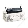 Konica-Minolta 1710-400-002 Dobegység PagePro 8, 8L, 1100 nyomtatókhoz, KONICA-MINOLTA 20k (TOKMPP8DO)