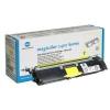 Konica-Minolta 1710-589-005 Lézertoner Magicolor 2400w, 2480MF nyomtatókhoz,  sárga, 4,5k