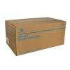 Konica-Minolta DR113 Dobegység Bizhub 160, 161, Di1610 fénymásolókhoz,  16k