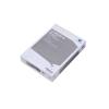 Konica-Minolta Fénymásolópapír KONICA MINOLTA Standard A/4 80 gr 500 ív/csomag
