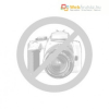 Konica Minolta/QMS Minolta Bizhub C220, C280 [DR-311] [CMY] DRUM [Dobegység] (eredeti, új)