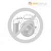 Konica Minolta/QMS Minolta Bizhub C224, C364 DRUM [Bk] [Dobegység] (eredeti, új)