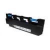 Konica Minolta/QMS Minolta Bizhub C227 [WASTE BOX] SZEMETES (eredeti, új)