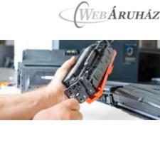 Konica Minolta/QMS Minolta QMS 4650 (Piros) toner töltése [garanciával] chip cserével nyomtatópatron & toner