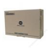 Konica-Minolta TN109 Fénymásolótoner Bizhub 130f fénymásolóhoz, KONICA-MINOLTA fekete (TOMB130)