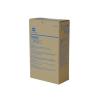 Konica-Minolta TN114 Fénymásolótoner Di 152, 183, 1611 fénymásolókhoz, KONICA-MINOLTA fekete, 11k