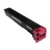 Konica-Minolta TN314M Fénymásolótoner Bizhub C353 fénymásolóhoz,  vörös