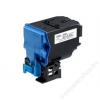 Konica Minolta TNP22C Fénymásolótoner Bizhub C35, C35P fénymásolókhoz, KONICA-MINOLTA kék, 6k (TOMBC35C)