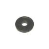 KonicaMinolta for use spacer roller, CET, 4163-5298-01,27AE30060, DI152,181,183,1611,1811,BIZHUB163, KO7115,7118,7218,IN