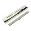 KonicaMinolta for use transfer belt cleaning blade, CET, Bizhub C25,C35,C35P,