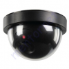 Kőnig-HQ Biztonsági dummy (ál) kamera SEC-DUMMYCAM50