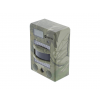 Kőnig SAS-DVRODR05