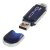 König USB2.0 PenDrive 4 GB /CS-FD-04GB/