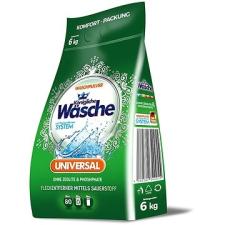 KÖNIGLICHE WÄSCHE Universal 6 kg (80 mosás) tisztító- és takarítószer, higiénia