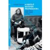 Könyv&Kávé Köbel Szilvia: A repülő egyetem professzora - Szabó Miklós (1935-2000) portréja