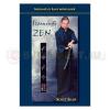 KONYV Könyv: Szamuráj Zen