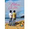 Könyvmolyképző ETHAN ÉS CARTER - PUHA