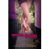 Könyvmolyképző Kiadó Between the Lines - A sorok között