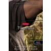 Könyvmolyképző Kiadó Cassandra Clare - Maureen Johnson: The Fiery Trial - Tűzpróba