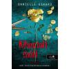 Könyvmolyképző Kiadó Danielle Girard: Kihantolt múlt - Dr. Schwartzman 1.