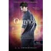Könyvmolyképző Kiadó Jennifer Armentrout-Oblivion 3. (Új példány, megvásárolható, de nem kölcsönözhető!)