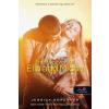 Könyvmolyképző Kiadó Jessica Sorensen-The Forever of Ella and Micha-Ella és Micha jövője (Új példány, megvásárolható, de nem kölcsönözhető!)