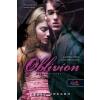 Könyvmolyképző Kiadó Kelly Creagh-Oblivion - Megsemmisülés (Új példány, megvásárolható, de nem kölcsönözhető!)