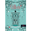 Könyvmolyképző Kiadó Kerstin Gier: Silber 2. - Az álmok második könyve