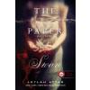 Könyvmolyképző Kiadó Leylah Attar: The Paper Swan - Papírhattyú