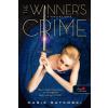 Könyvmolyképző Kiadó Marie Rutkoski: The Winner's Crime - A nyertes bűne - A nyertes trilógia 2.